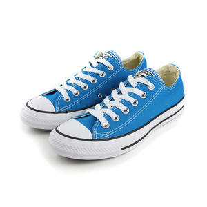 CONVERSE Chuck Taylor All Star 女款 no215