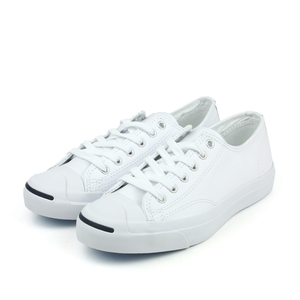 CONVERSE Jack Purcell Leather 男女款 no223