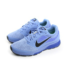NIKE AIR ZOOM FLY 2  女款 no322