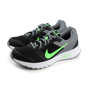 NIKE AIR RELENTLESS 5 MSL 男女款 no331