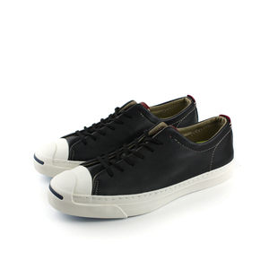 CONVERSE Jack Purcell Jack 男款 no241
