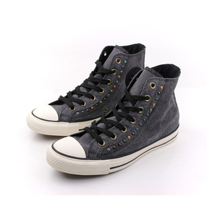 CONVERSE Chuck Taylor All Star 女款 no253