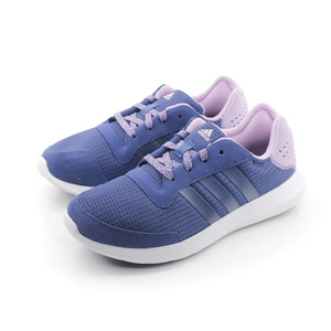 adidas element refresh w 女款 no248