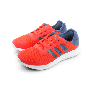 adidas element refresh m 男款 no249
