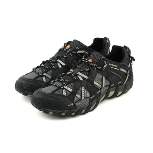 MERRELL WATERPRO MAIPO 男款 no642