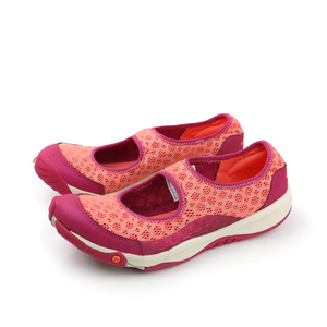 MERRELL ALL OUT BOLD II 女款 no620