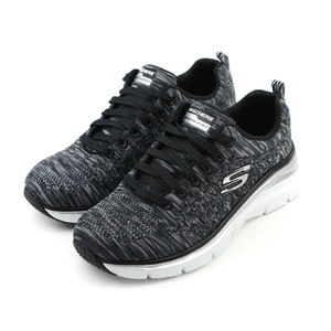 SKECHERS Air Cooled 女款 no382