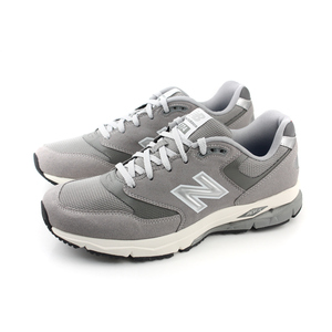 NEW BALANCE REV LITE 774系列 男款 no055