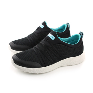 SKECHERS Air Cooled 女款 no396