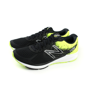 NEW BALANCE VAZEE RUSH 跑鞋 男鞋 黑色 no201