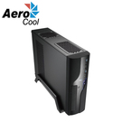 Aero cool QS-101 Black