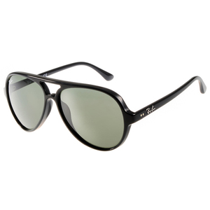 colored ray bans aviators  rayban