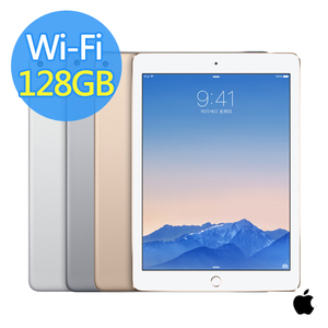 Apple iPad Air 2 WiFi版 128GB 平板電腦