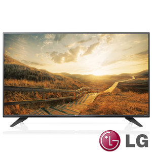 LG 樂金 40吋 4K UHD 液晶電視 (40UF675T)