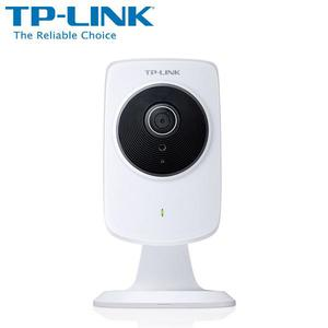 ★快速到貨★TP-LINK 普聯 NC220 Day/Night Cloud Camera 300Mbps Wi-Fi