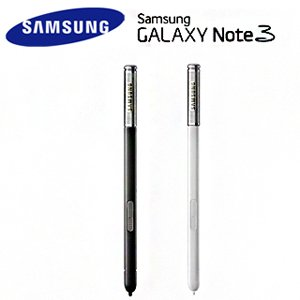 SAMSUNG Galaxy Note 3 N9000 S Pen 原廠觸控筆 手寫筆