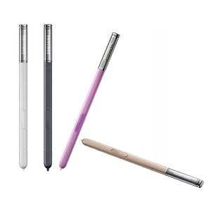 SAMSUNG GALAXY NOTE4 S~PEN  觸控筆  密封袋裝
