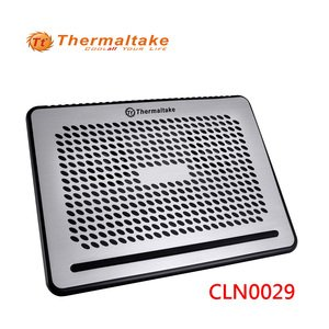 Thermaltake曜越 Allways Simple NB散熱器(CLN0029)