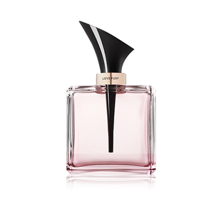 NINE WEST LOVE FURY 狂戀女性淡香精 100ml tester