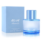 Kenneth Cole Blue 中性淡香水 100ml