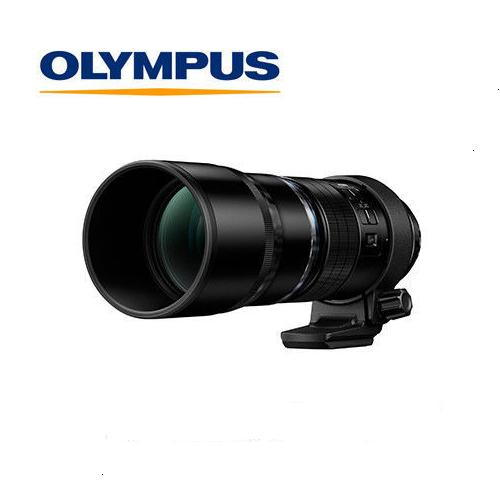 OLYMPUS M.ZUIKO DIGITAL ED 300mm F4.0 PRO鏡頭 / M3040 (公司貨)贈MC-14+瞄準器