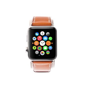 APPLE WATCH x HERMES系列42mm手錶