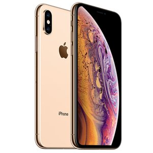 Apple iPhone Xs Max 64G 6.5吋 智慧型手機