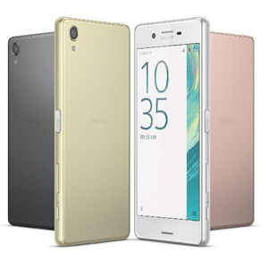 Sony Xperia X (3G/32G) 送玻璃保貼+USB隨行小燈