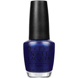 OPI 魅力威尼斯系列.Limited Edition - St. Mark's the Spot華麗聖馬可(NLV39)