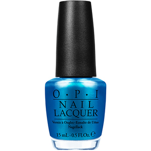 OPI 魅力威尼斯系列.Venice the Party? 縱情嘉年華(NLV37)