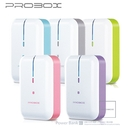 PROBOX Colorful C系列 5200mAh 行動電源