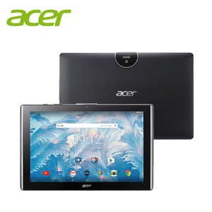 ACER Iconia One 10 B3-A40 10.1吋 FHD (MT8167/2G/32G/WiFi版)