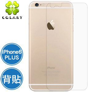 iphone6plus苹果