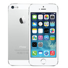 【福利品】Apple iPhone 5S 16GB (A1530) 4吋智慧型手機