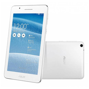 ASUS Fonepad 7 4G LTE 通話平板電腦(ME372CL)