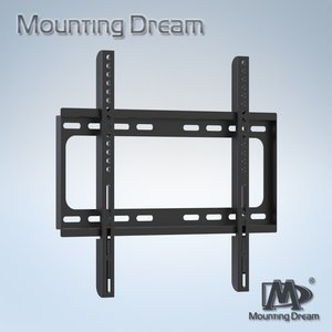 Mounting Dream 固定式電視壁掛架 適用26'~55' 電視