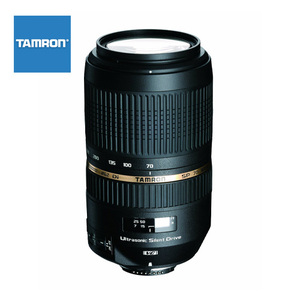 Tamron 70~300mm F4.0~5.6 SP Di VC USD ^(A005^