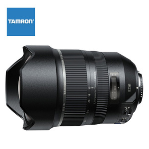 TAMRON SP 15-30mm F/2.8 Di VC USD (A012) - 公司貨