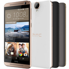 HTC One E9+ dual sim 5.5吋八核心雙卡智慧手機