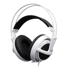 ★快速到貨★SteelSeries Siberia V2 Full-size Headset 頭戴式耳麥(白)