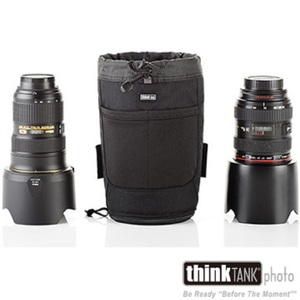 thinkTANK LC136 Lens Changer 35 V2.0 鏡頭袋