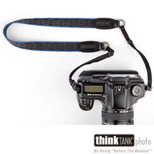 thinkTANK CS254 Camera Strap Grey V2.0 相機背帶 灰