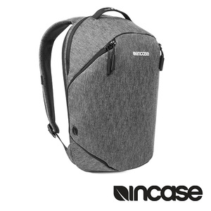~INCASE~Reform Action Camera Backpack 13吋 簡約後