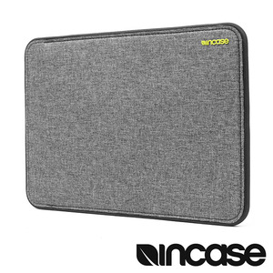 ~INCASE~ICON Sleeve with Tensaerlite iPad Pro
