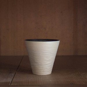路力家器具 Lo Lat Furniture & Objects|Punch/S Cup-190ml (Classic taupe)