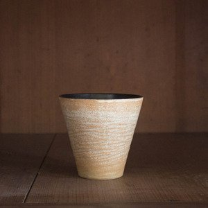 路力家器具 Lo Lat Furniture & Objects|Punch/S Cup-190ml (French nougat)