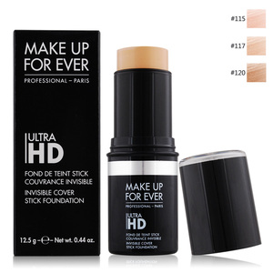 MAKE UP FOR EVER ULTRA HD超進化無瑕粉妝條(12.5g)-多色可選