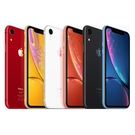 APPLE iPhone XR_128G