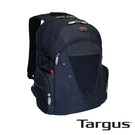 Targus Revolution Expedition 15.6 吋黑石後背包