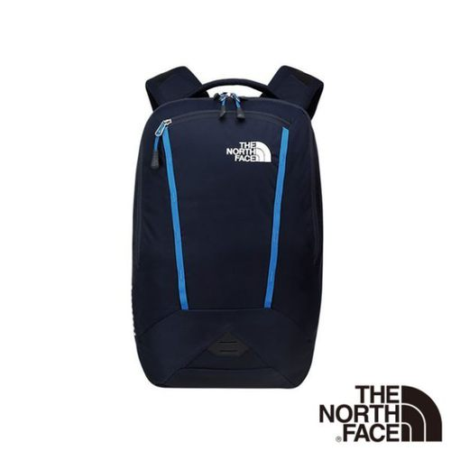 The North Face 17L 13吋電腦背包 宇宙藍 NF00CHK5BSR-AA
